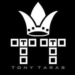 Tony Taras Parrucchieri Terni